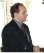 Richter Alexander Batschari